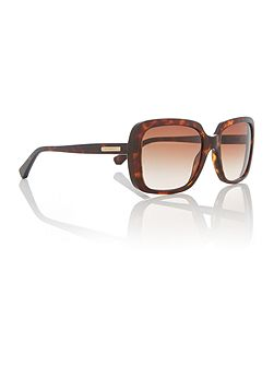 0AR8035 cat eye sunglasses