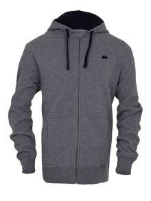 Raging Bull Signature hoody