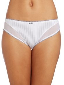 Fantasie Lois brief