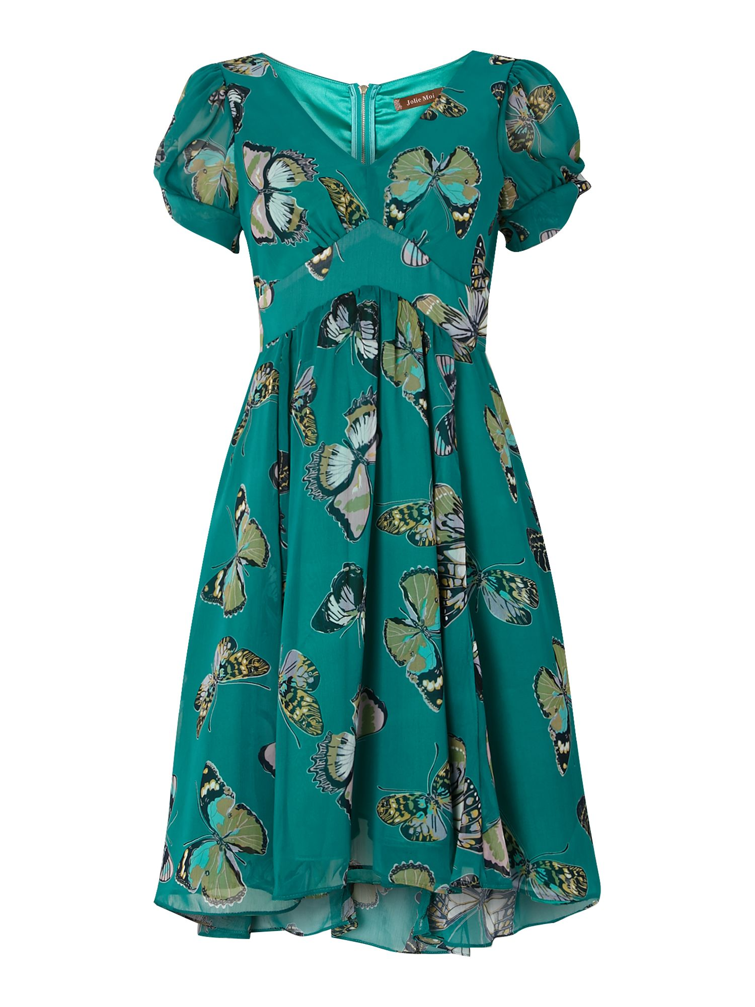 10 Websites with 1940s Dresses for Sale
