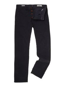 Jack & Jones Bolton Dean chino trouser