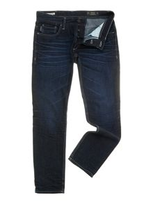 Tim Original Anti-fit 533 jean