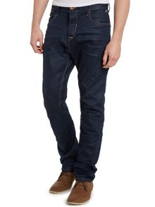 Stan Morgan JJ 751 slim jean