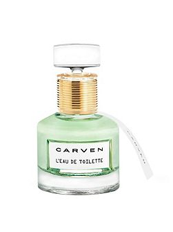 Carven L`Eau de Toilette 30ml