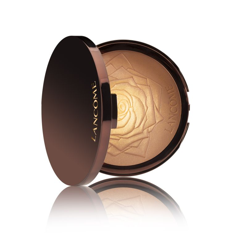 Star Bronzer Golden Riviera Limited Edition