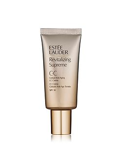 Revitalizing Supreme Global Anti-Aging CC Creme