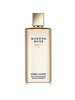 Modern Muse Shower Gel 200ml