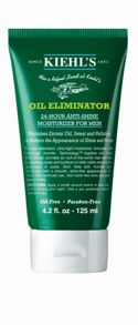 Kiehls Oil Eliminator 24 Hour Lotion 125ml