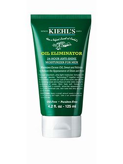 Oil Eliminator 24 Hour Lotion 125ml