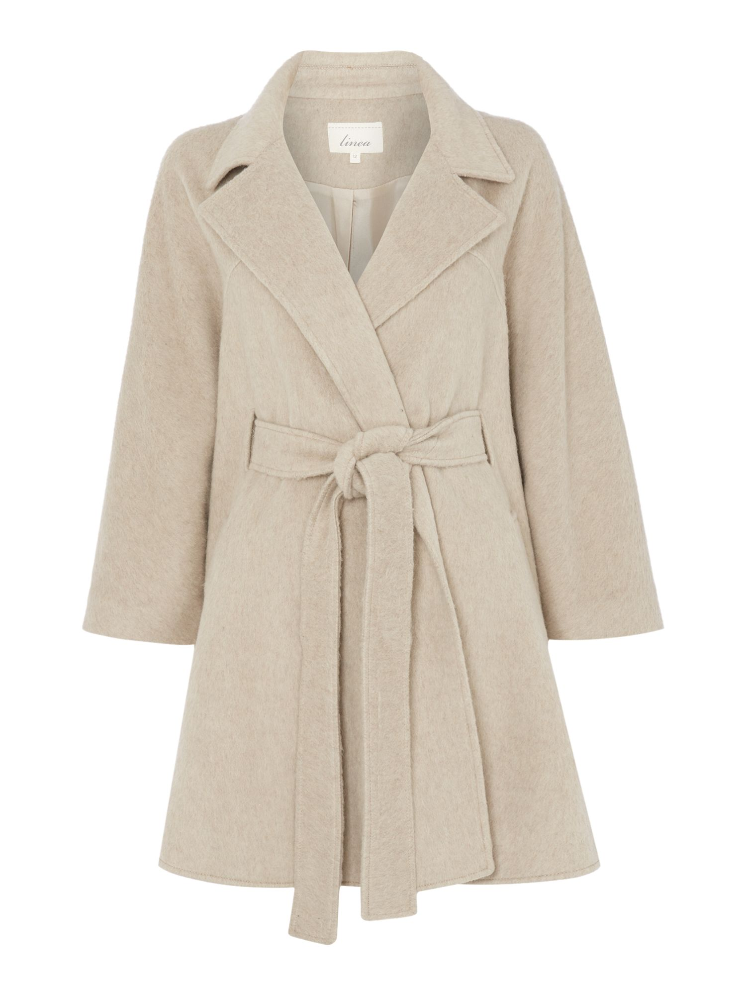 Mother Of The Bride Coats Mother Of The Groom Coats