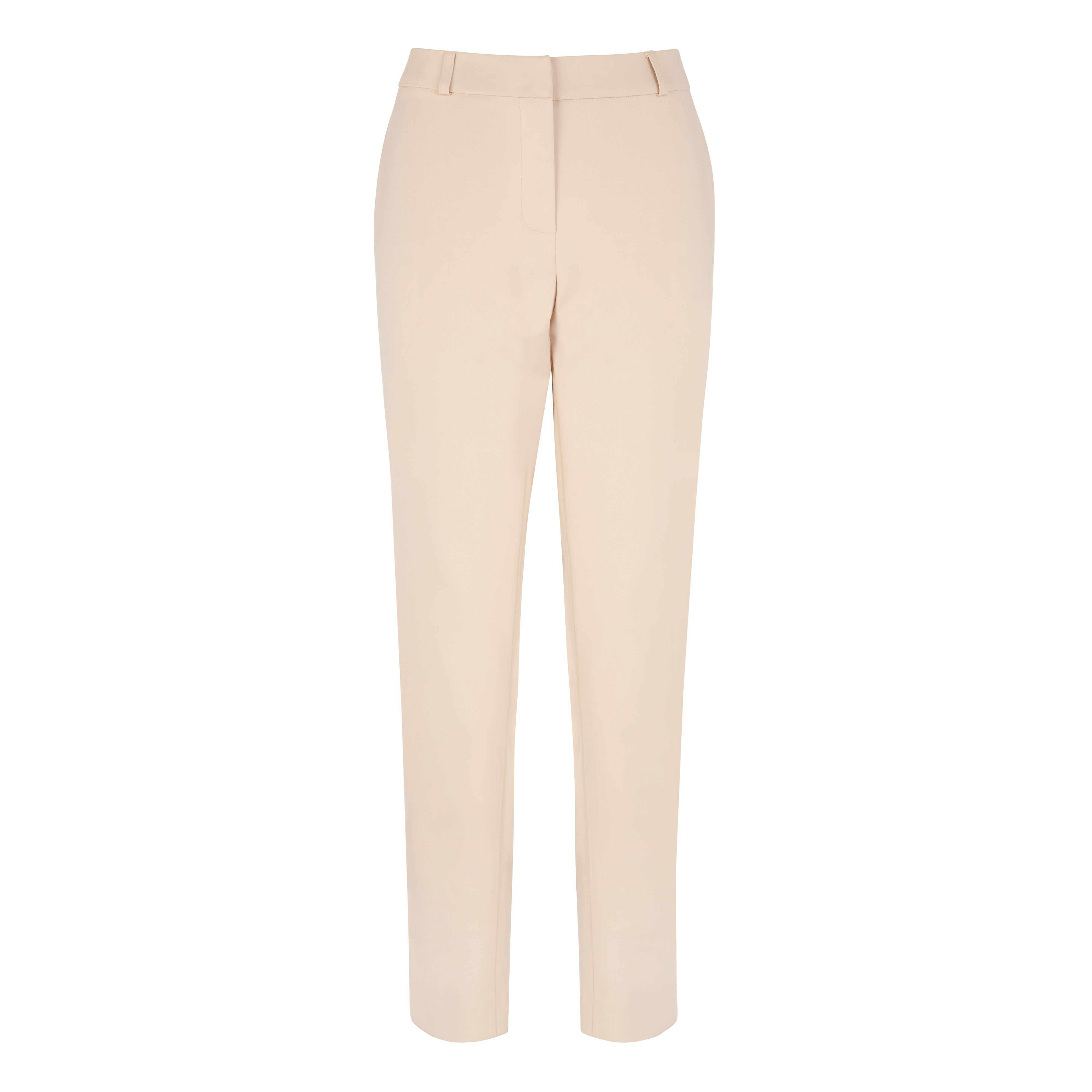Shell Slim Trouser