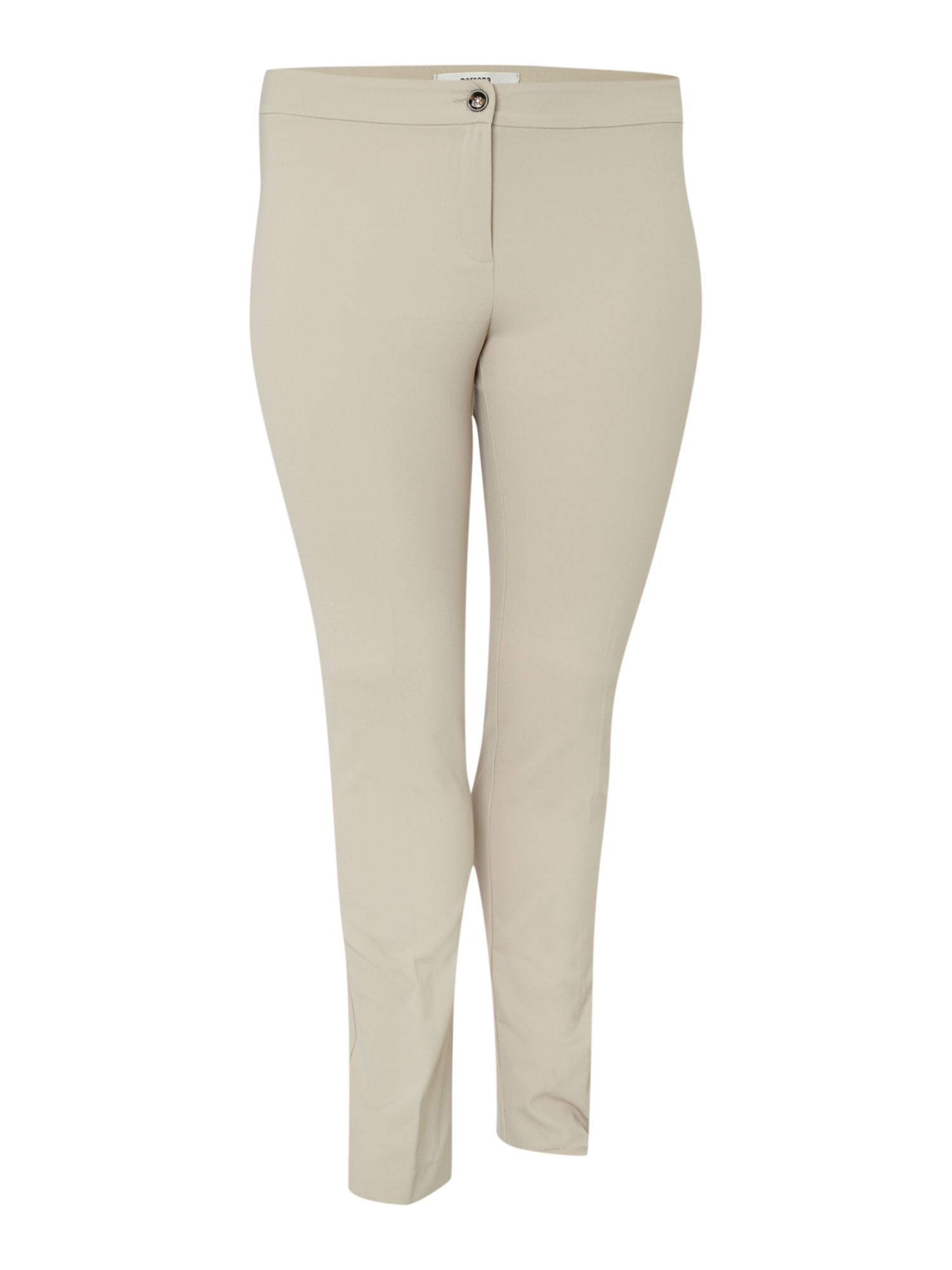 Ruggero straight leg trouser