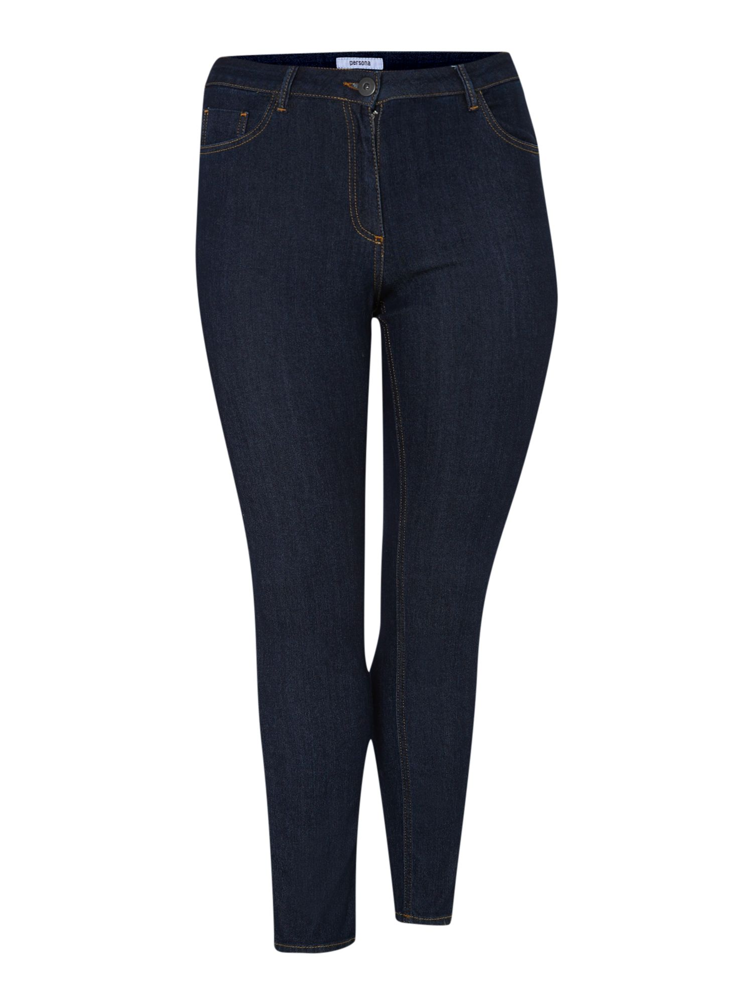 Iesolo shaping slim leg jean