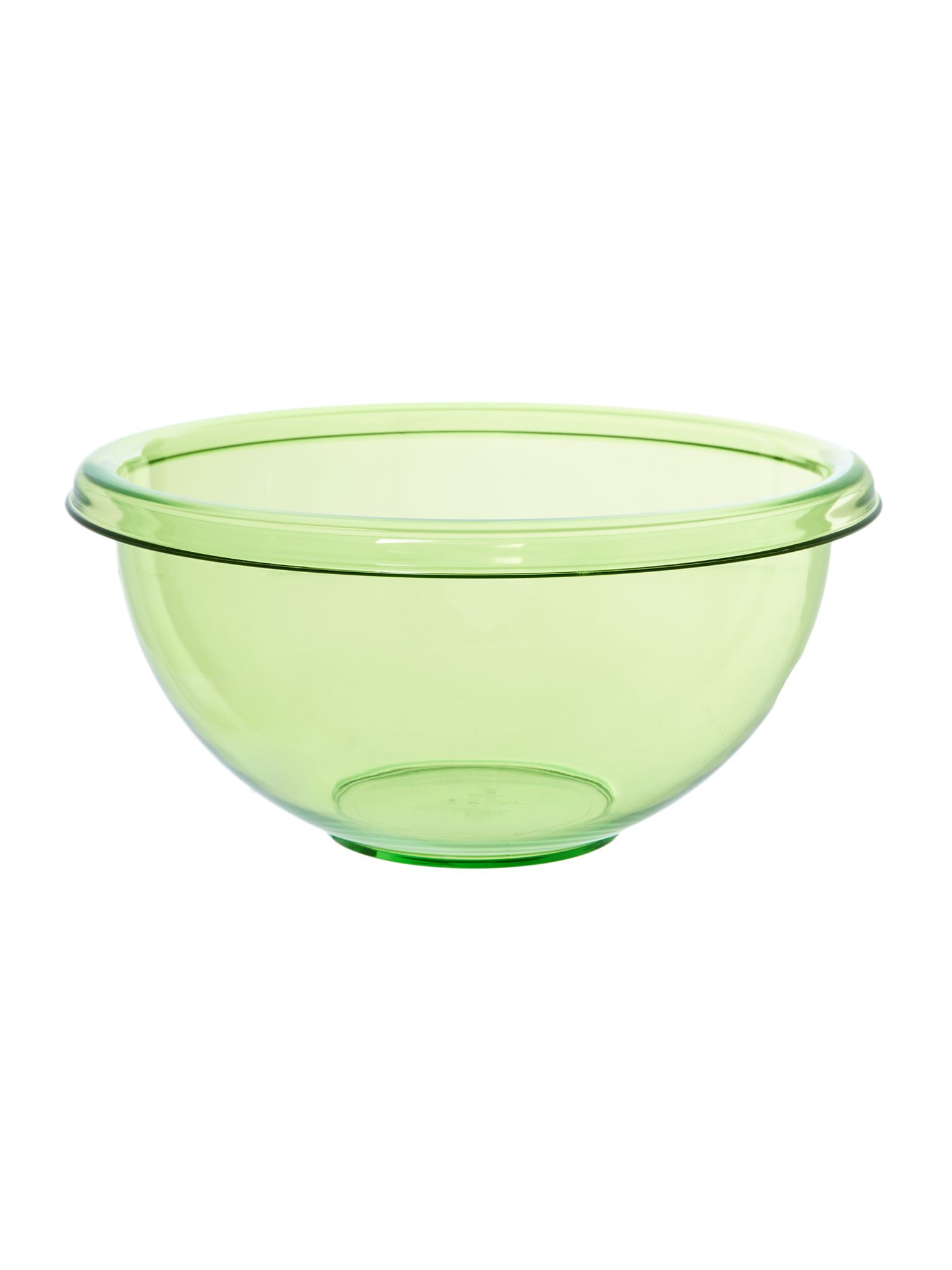 Bowl 25cm Season Green