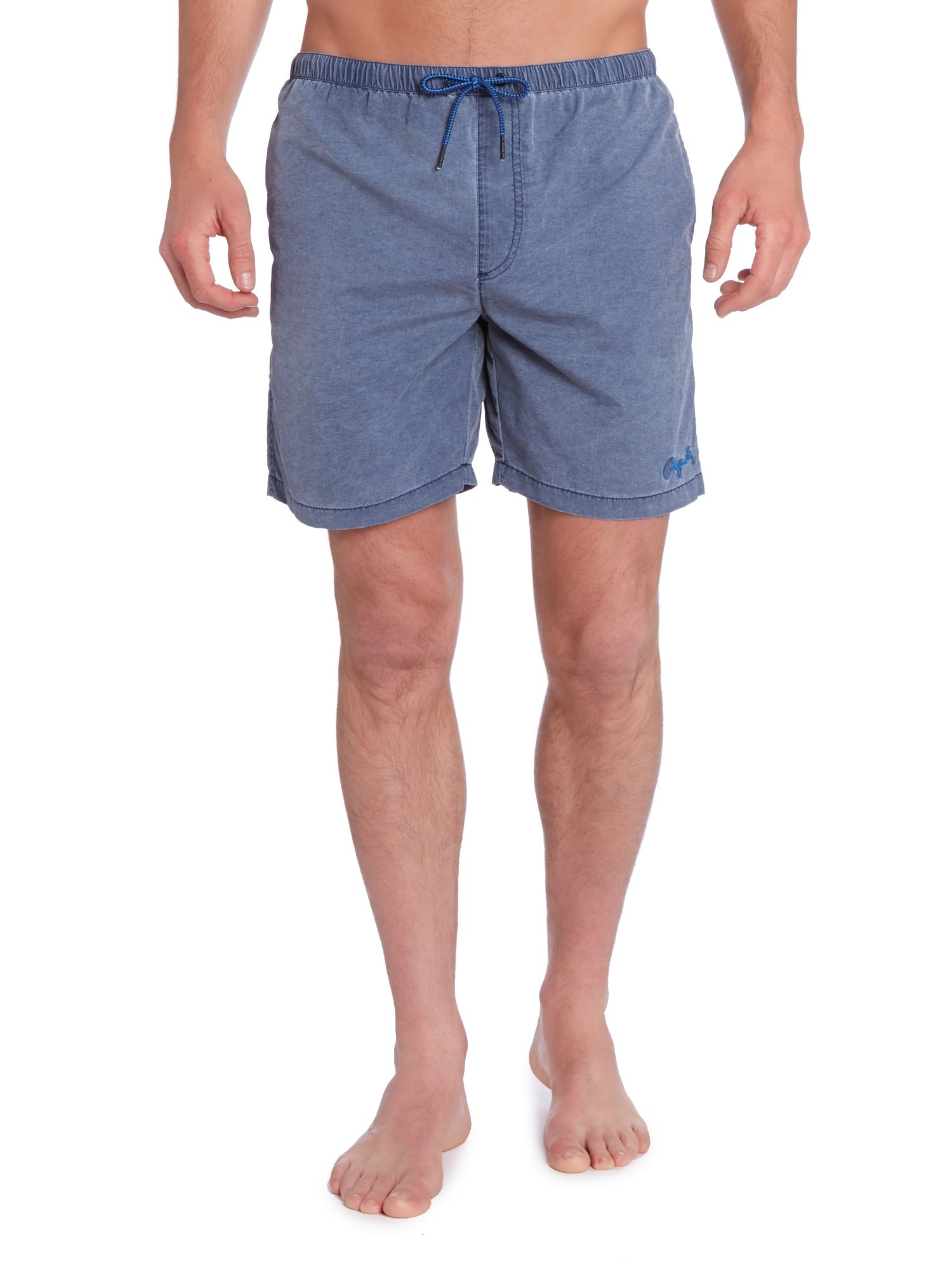Originals swim shorts