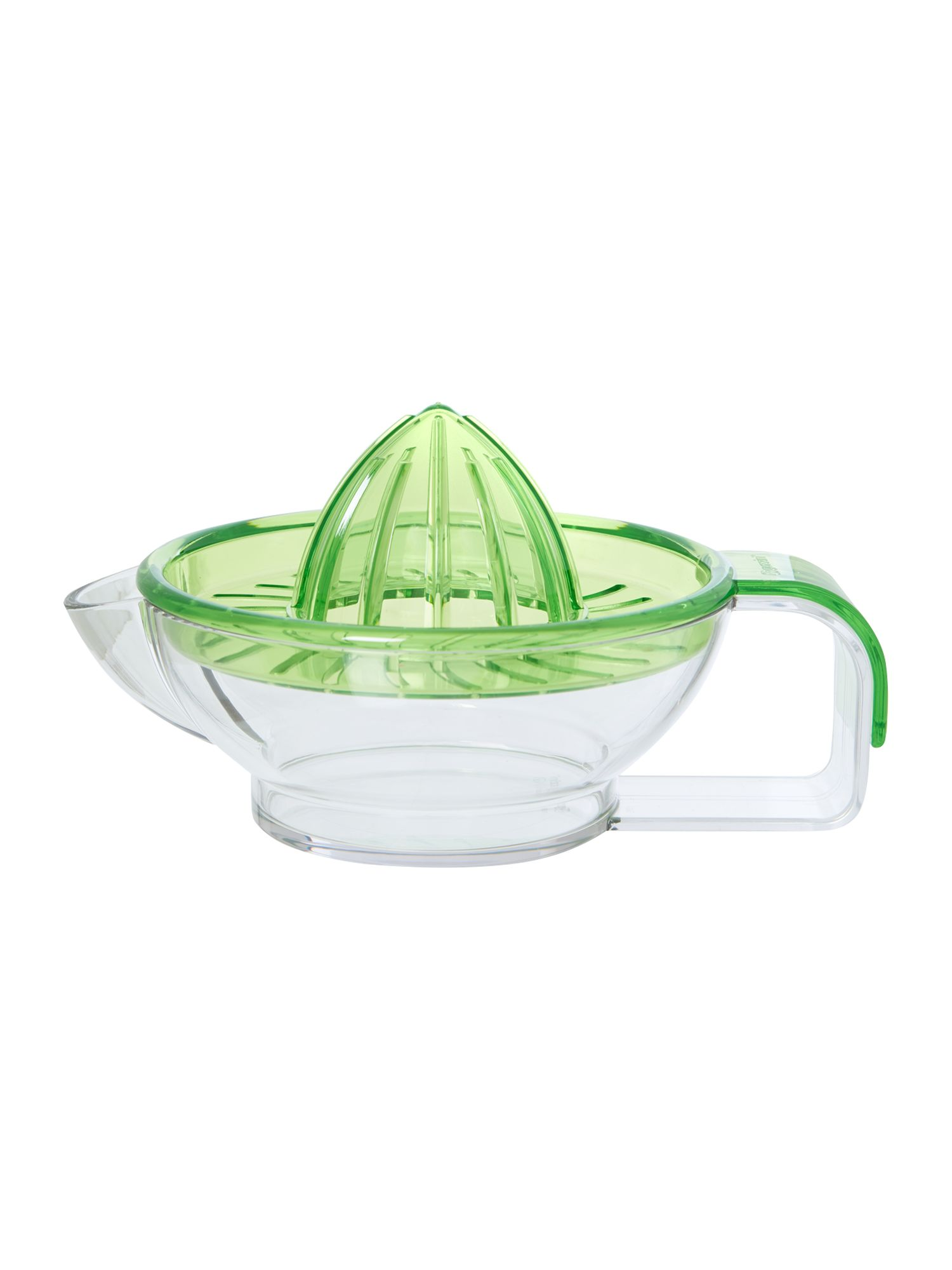 Citrus Juicer Latina Green