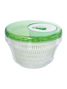 Salad Spinner Latina Small
