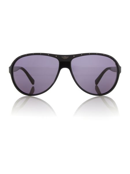 Police 0PE000280 Square Sunglasses