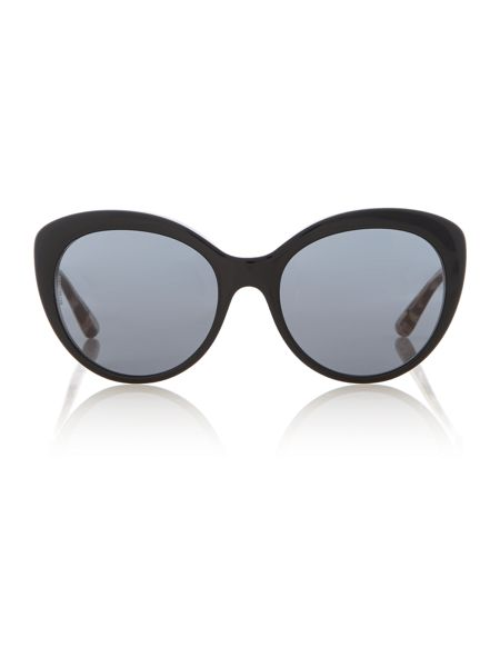 Dolce&Gabbana Square Sunglasses