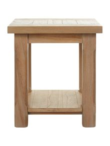 Gloucester side table