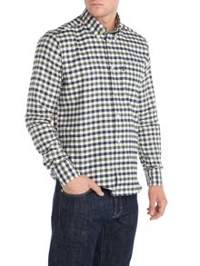 Barbour Moss long sleeve shirt