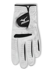 Retroflex pro leather glove