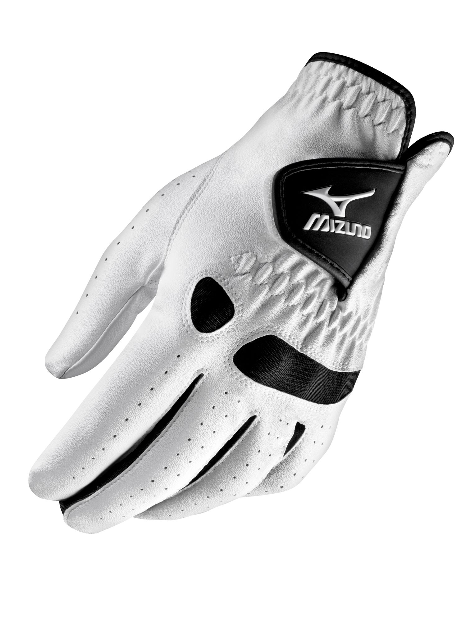 Bioflex synthetic glove