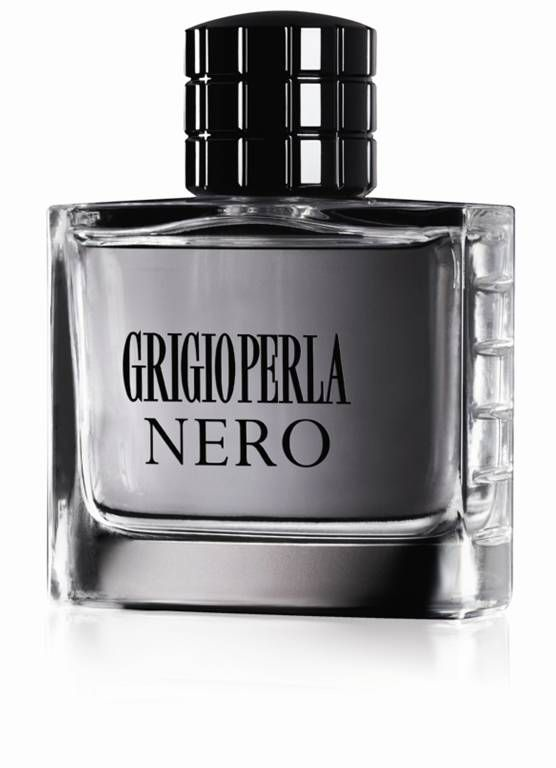 Nero Eau de Toilette 50ml