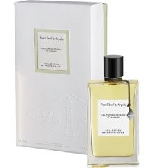 Van Cleef & Arpels Collection Extraordinaire California Rêverie 75ml