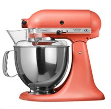 KitchenAid Artisan 4.8L Terracotta