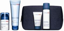 Grooming Essentials Collection