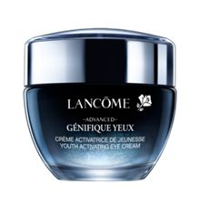 Advanced Genifique Eye Cream 15ml