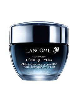 Lancôme Advanced Genifique Eye Cream 15ml