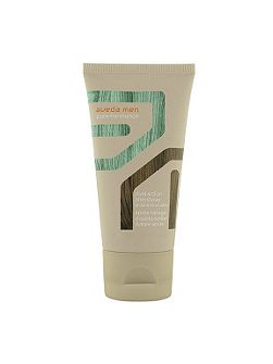 Pure-Formance Post-Shave Lotion
