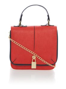 Naomi cross body bag