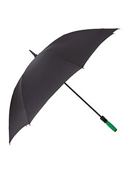 Cyclone performance walker umbrella