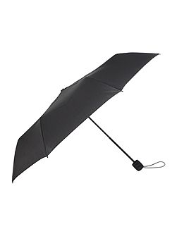 Hurricane performance umbrella