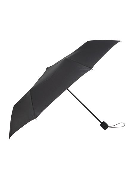 Fulton Hurricane performance umbrella