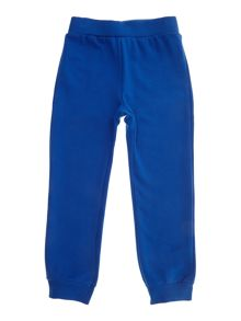 Boy`s sweat pant