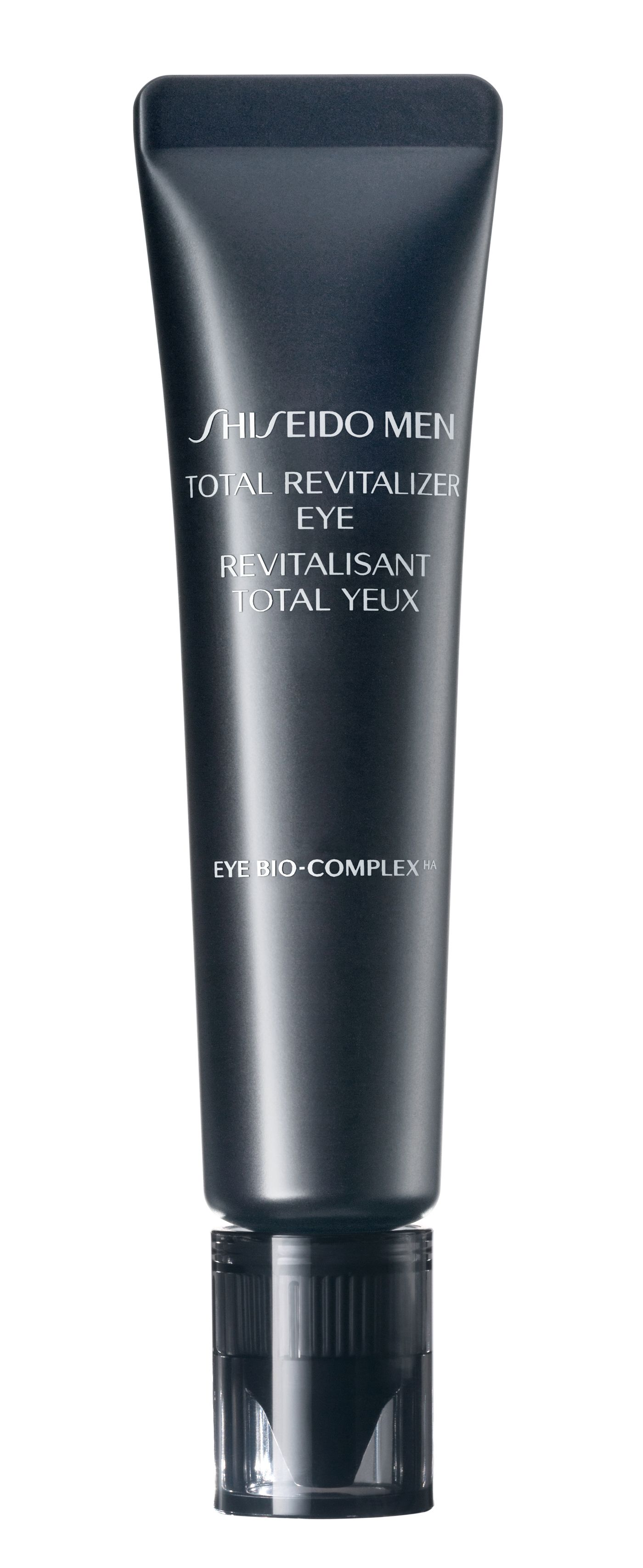 Total Revitalizer Eye