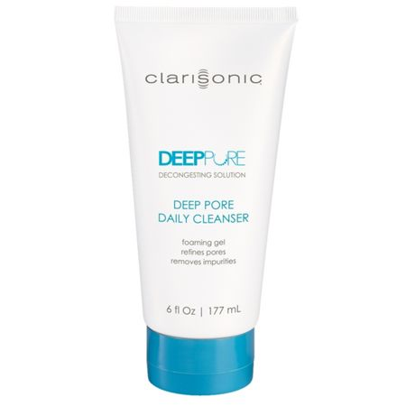 Clarisonic Deep Pore Daily Cleanser