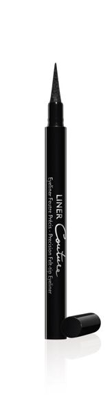 Givenchy Givenchy Liner Couture