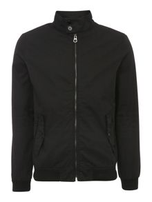 Dover Harrington Jacket