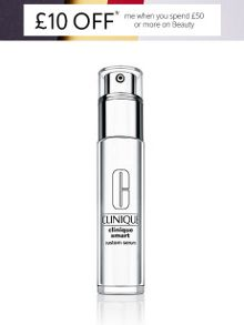 Clinique Smart Custom Serum 50ml