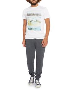 Nor Cal Graphic Tee