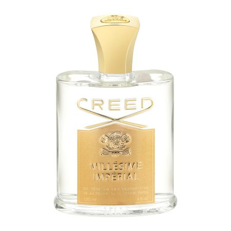 Creed Millesime Imperial Splash 120ml