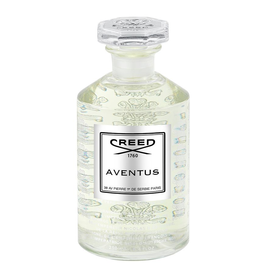 Aventus Splash 250ml