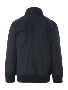 Boys ripstop jacket