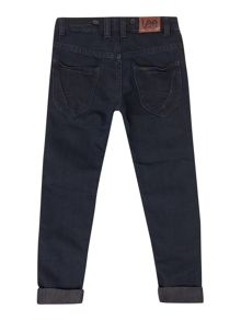 Boys denim jeans