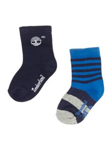 Boys set of socks